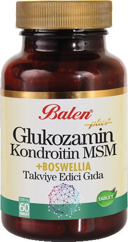 glükózamin-kondroitin lengyelországban a vállízület ligamentumainak szakadásának kezelése